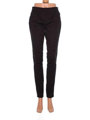 Pantalon femme TU 40 (M - T2) hiver #1265848_1