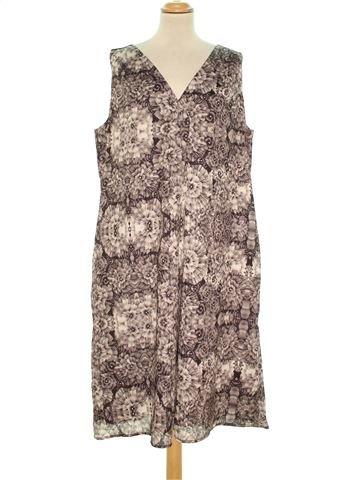 Vestido mujer OPUS 44 (L - T3) verano #1266062_1