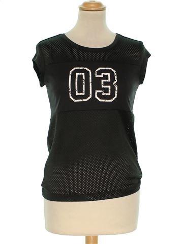 Vêtement de sport femme CRANE XS été #1266092_1
