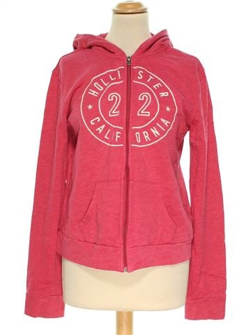 Pull, Sweat femme HOLLISTER M hiver #1266430_1