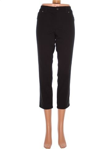 Pantalon femme LAURA SCOTT 42 (L - T2) hiver #1266506_1