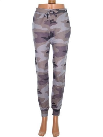 Pantalon femme GOLDDIGGA 38 (M - T1) hiver #1266539_1