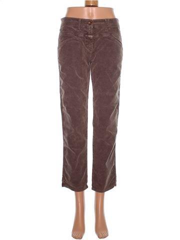Pantalon femme CLOSED 42 (L - T2) hiver #1266564_1