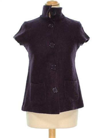 Jacket mujer TOM TAILOR M invierno #1266888_1