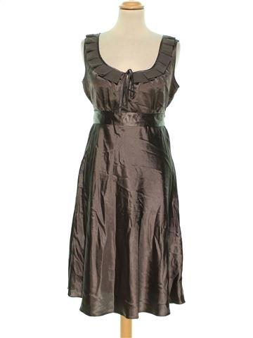 Robe de soirée femme DOROTHY PERKINS 40 (M - T2) été #1266988_1