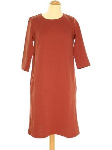 Robe femme ESMARA 38 (M - T1) hiver #1267246_1