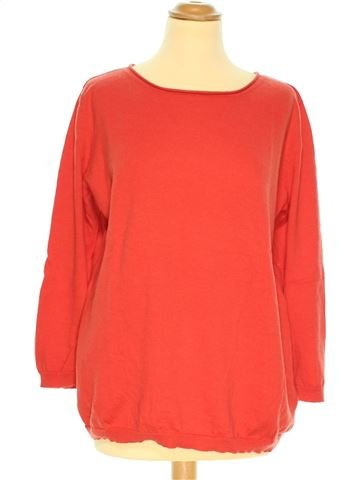 Pull, Sweat femme MARC O'POLO XL hiver #1267369_1