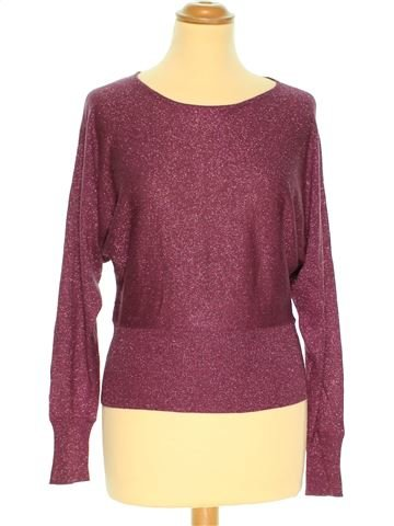 Pull, Sweat femme FLORENCE+FRED 38 (M - T1) hiver #1270373_1
