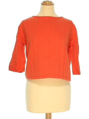 Jersey mujer SELECT 34 (S - T1) verano #1270938_1