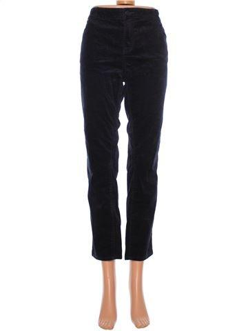 Pantalon femme MARKS & SPENCER 44 (L - T3) hiver #1271011_1