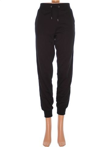 Pantalon femme NEW LOOK 40 (M - T2) hiver #1271032_1