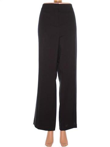 Pantalon femme PAPAYA 46 (XL - T3) hiver #1271045_1