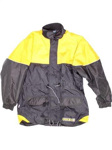 Abrigo niño RAIN SEC gris 14 años invierno #1271292_1