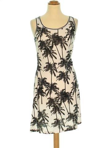 Vestido mujer ESMARA 38 (M - T1) verano #1271722_1