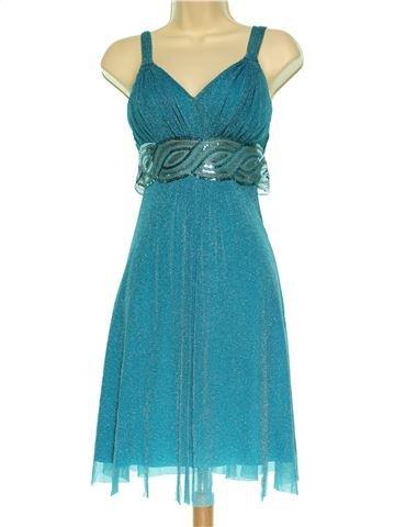 Robe de soirée femme JANE NORMAN 34 (S - T1) été #1271733_1