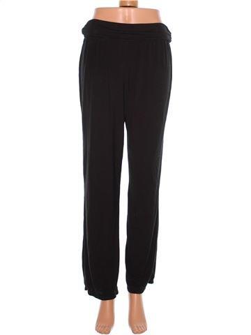 Pantalon femme GEORGE 40 (M - T2) hiver #1271878_1