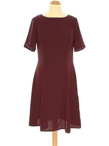 Robe femme PAPAYA 36 (S - T1) été #1272014_1