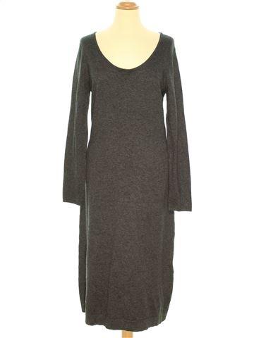 Vestido mujer BONITA M invierno #1272021_1