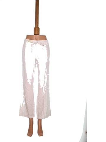 Pantalon femme NEXT 38 (M - T1) été #1272808_1