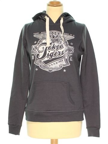 Pull, Sweat femme NEW LOOK 36 (S - T1) hiver #1273059_1