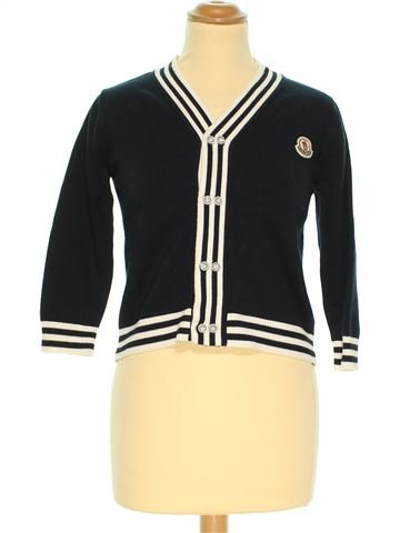 Cárdigan mujer MONCLER 36 (S - T1) invierno #1273146_1