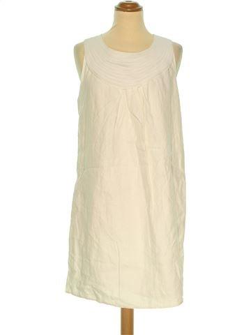 Robe femme NEXT 40 (M - T2) été #1273240_1