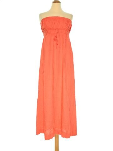 Robe femme PEACOCKS 40 (M - T2) été #1273563_1