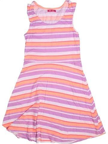 Vestido niña PRIMARK rosa 13 años verano #1273602_1