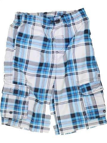 Short-Bermudas niño DOGNOSE azul 14 años verano #1274613_1