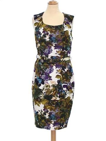 Vestido mujer NEXT 38 (M - T1) invierno #1274636_1