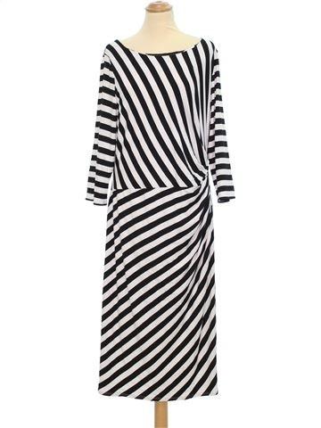 Vestido mujer F&F 50 (XXL - T4) invierno #1274659_1