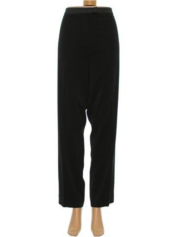 Pantalón mujer DOROTHY PERKINS 46 (XL - T3) invierno #1274760_1