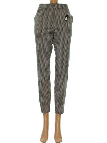 Pantalón mujer M&CO 42 (L - T2) invierno #1274765_1