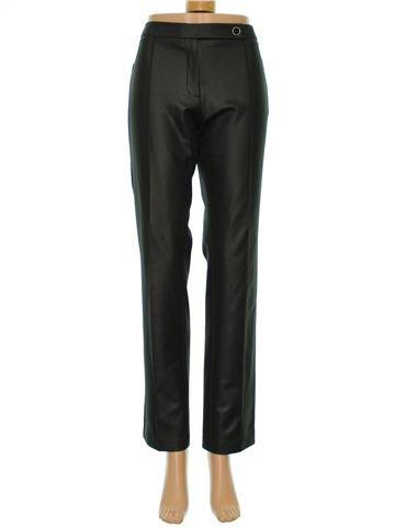 Pantalon femme F&F 44 (L - T3) hiver #1274804_1
