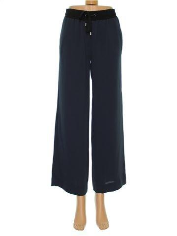 Pantalón mujer NEXT 36 (S - T1) invierno #1275155_1