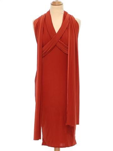 Vestido de noche mujer BOOHOO 40 (M - T2) verano #1275301_1