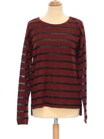 Pull, Sweat femme SELECT L hiver #1275543_1
