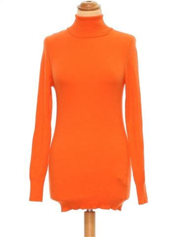 Jersey mujer BENETTON S invierno #1275665_1