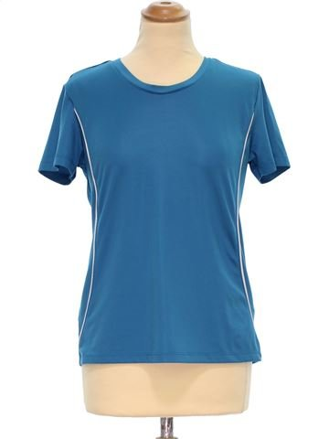 Vêtement de sport femme CRANE S été #1275839_1