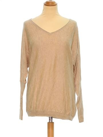 Pull, Sweat femme MONSOON S hiver #1275997_1