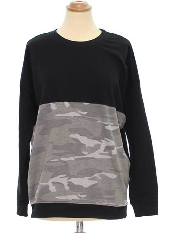 Jersey mujer NEW LOOK 36 (S - T1) invierno #1276193_1
