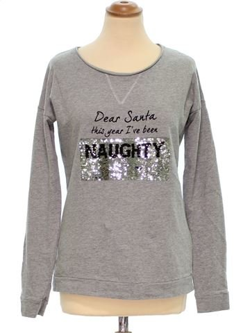 Jersey mujer NEXT 34 (S - T1) invierno #1276302_1
