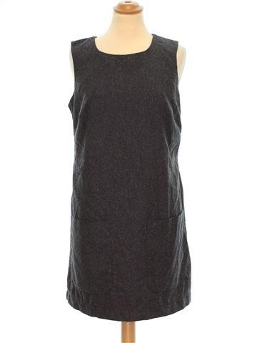 Vestido mujer TISSAIA 40 (M - T2) invierno #1277033_1