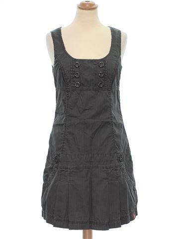 Vestido mujer ESPRIT 34 (S - T1) invierno #1277102_1