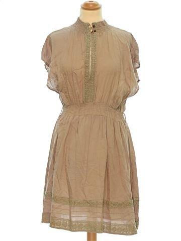 Robe femme STRADIVARIUS S été #1277258_1