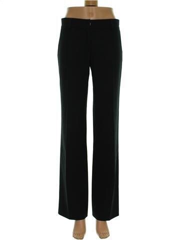 Pantalon femme KOOKAI 36 (S - T1) hiver #1277540_1