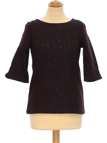 Jersey mujer PROMOD 34 (S - T1) invierno #1277986_1