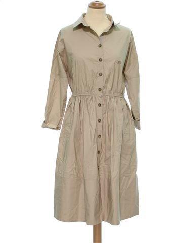Robe femme MANGO S été #1278178_1
