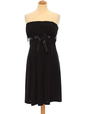 Vestido de noche mujer MORGAN S verano #1278316_1