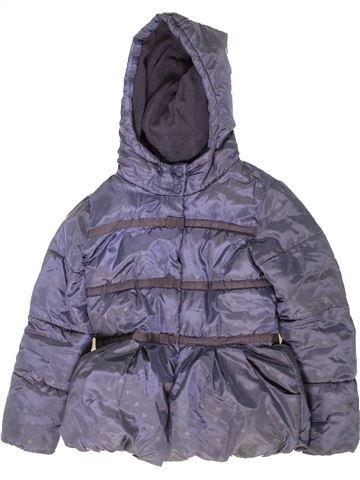 Abrigo niña OVS azul 9 años invierno #1278818_1